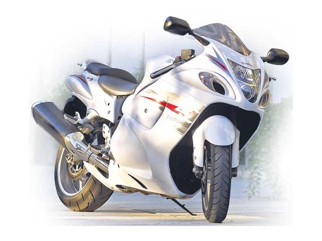 Suzuki-announced-a-club-for-its-big-bike-owners-Suzuki-Biking-Lords