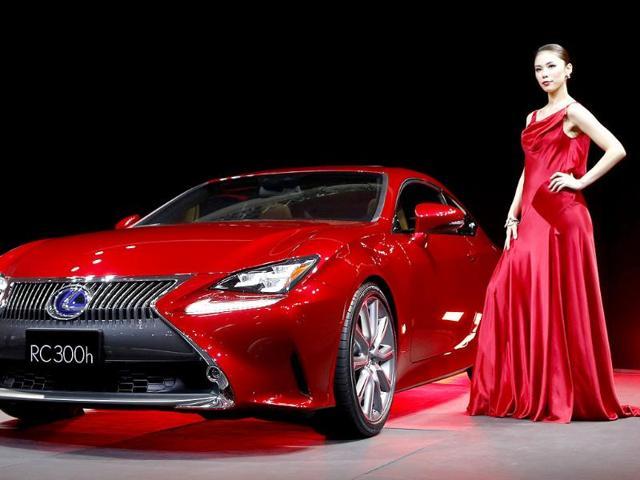Eco-friendly cars,tokyo motor show,nissan