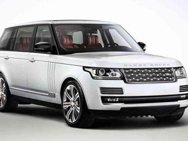 Range-Rover-Long-wheelbase-unveiled