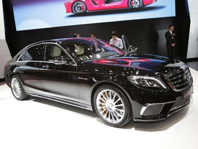 Mercedes-Benz-takes-wraps-off-S65-AMG