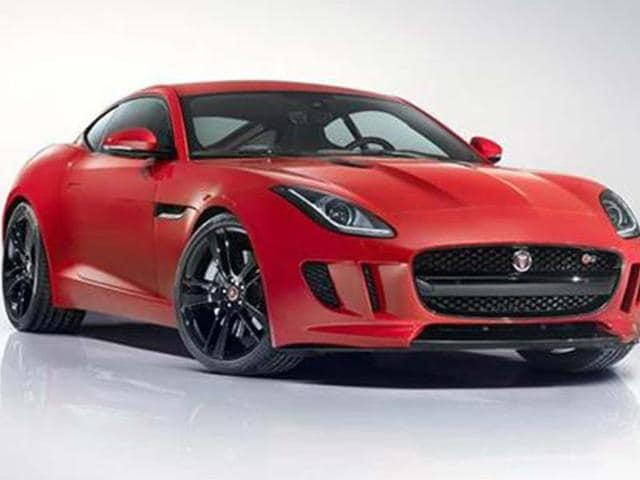 Jaguar-to-collaborate-with-Intel-on-next-gen-in-car-technology