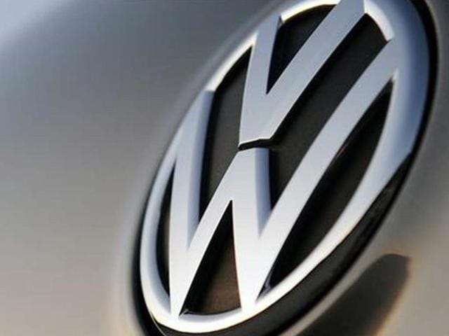 VW-working-on-new-budget-brand