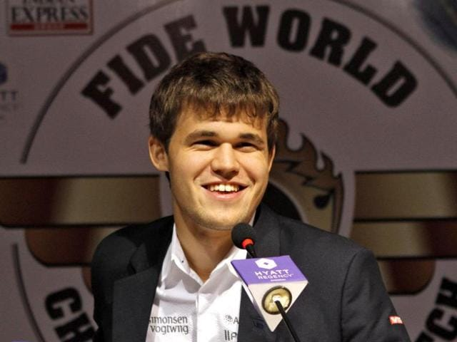 Magnus-Carlsen-clinches-the-FIDE-World-Chess-Championship-in-Chennai-and-replaced-Viswanathan-Anand-as-world-chess-champion-Reuters-photo