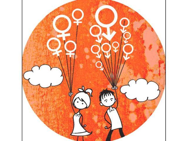 Illustration-on-gender-Abhimanyu-Sinha