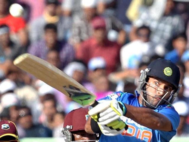 Yuvraj Singh,india vs West Indies,Sunil Narine