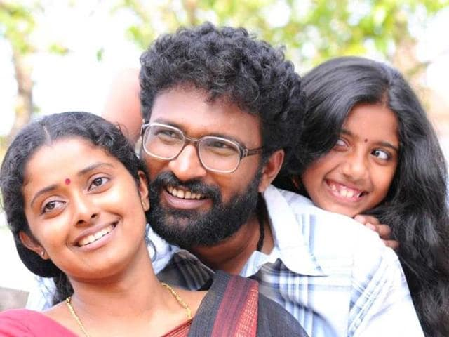 A-still-from-Thenga-Meengal