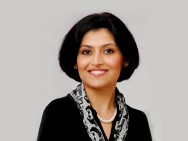 Dr-Shikha-Sharma