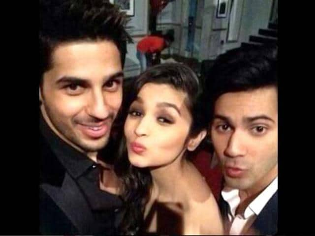 Alia-Bhatt-and-Siddharth-Malhotra-in-a-still-from-Student-Of-The-Year