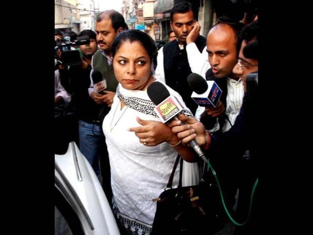 A-file-photo-of-investigating-officer-Sunita-Sawant-PTI-Photo