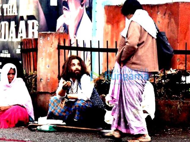 Bobby Jasoos not just a detective film: Vidya Balan