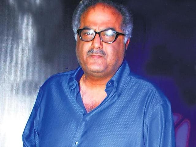 Boney-Kapoor-s-car-collided-with-a-tractor-IANS-Image