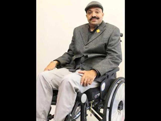 Harman-Singh-Sidhu-from-Chandigarh-runs-a-small-software-website-development-setup-from-his-home-and-is-president-of-a-road-safety-NGO-HT-Photo