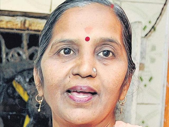 For-the-past-one-month-Lila-Devi-has-been-finishing-household-chores-early-to-leave-for-campaigning-Sonu-Mehta-HT-Photo