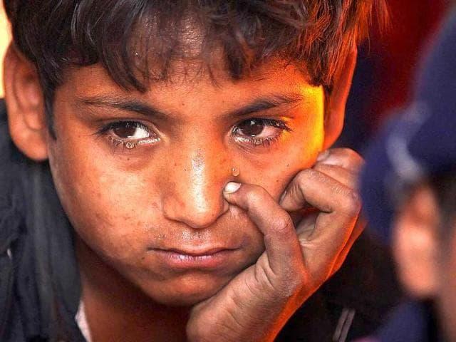 Cries-from-the-camps-Muzaffarnagar-aftermath