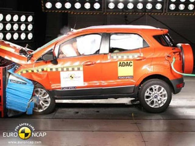 Euro-NCAP-crash-test-results-declared