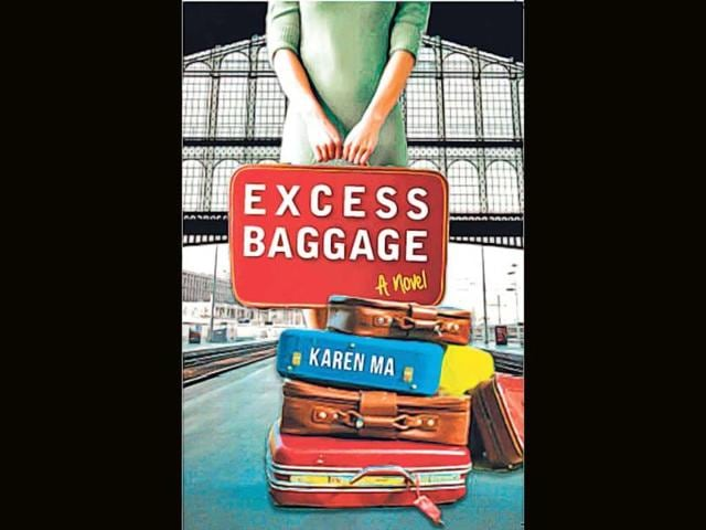 Excess-Baggage-by-Karen-Ma