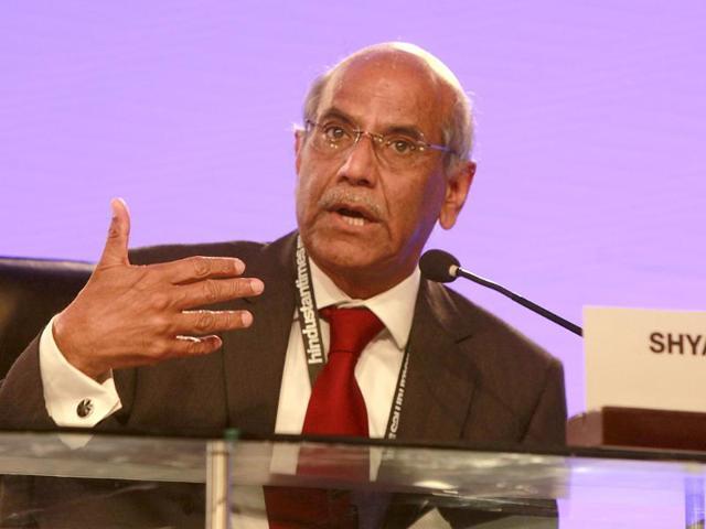 Iraq crisis,Shyam Saran,PM envoy