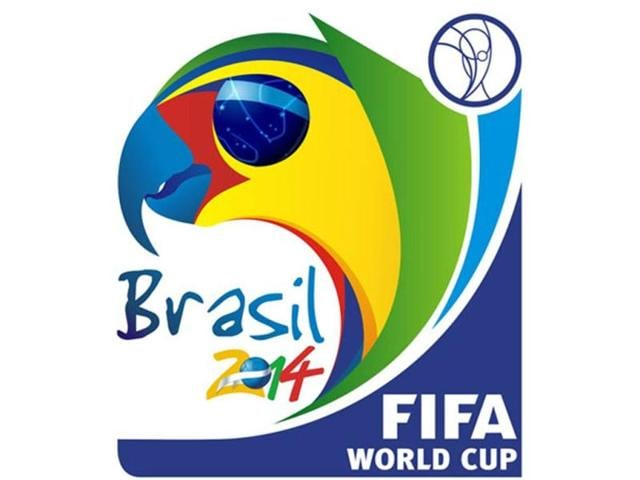 FIFA World Cup '14
