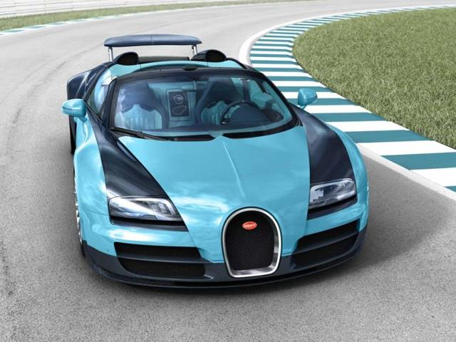 Yours-for-just-2-13-million-the-Bugatti-16-4-Veyron-Grand-Sport-Vitesse-Jean-Pierre-Wimille-Photo-AFP