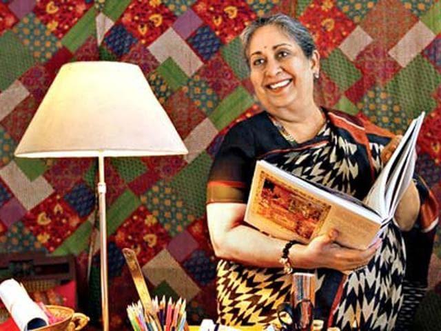 Books,Delhi,Malvika Singh