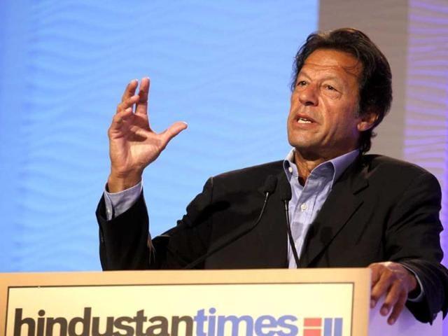 Imran Khan,pakistan politics,Pakistan Tehreek-e-insaaf