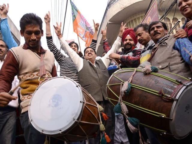 Chhattisgarh,Chhattisgarh polls,Chhattisgarh LS polls