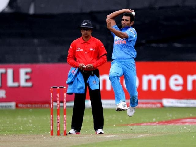 Mohammed Shami,South Africa,New Zealand