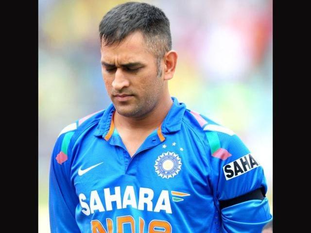 India vs Bangladesh,MS Dhoni,Mustafizur Rahman
