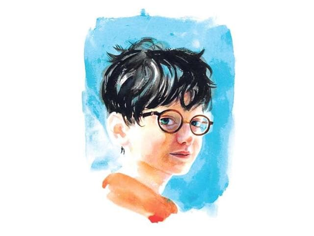 Harry-Potter-and-the-Philosopher-s-Stone-in-water-colour
