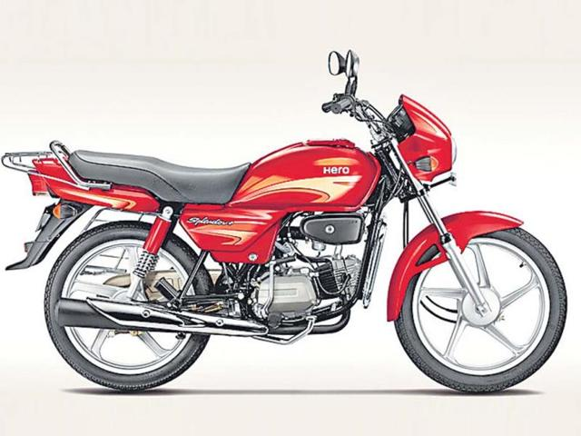 Hero-has-developed-a-fuel-saving-start-stop-technology-which-it-will-introduce-first-in-the-Splendor-later-this-year