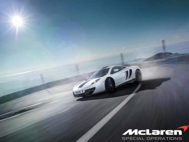 The-McLaren-MSO-12C-Concept-is-a-variation-on-the-MP4-12C-but-with-a-unique-one-off-body-Photo-AFP