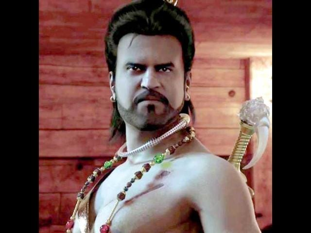 Kochadaiiyaan-upcoming-The-film-will-feature-Rajinikanth-in-three-roles-It-would-be-directed-by-Soundarya-R-Ashwin-Deepika-Padukone-also-stars-in-the-film