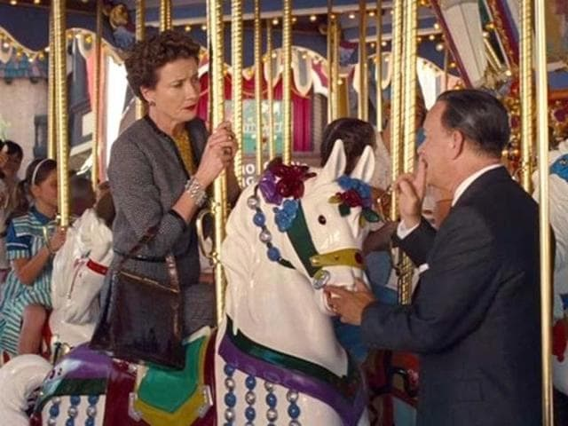 A-still-from-the-film-Saving-Mr-Banks