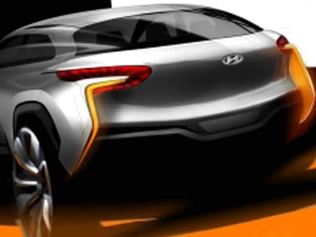 A-sneak-peek-at-the-Hyundai-Intrado-Photo-AFP