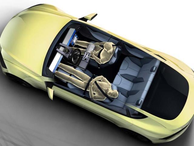 car,car bluetooth,car dashboard mics