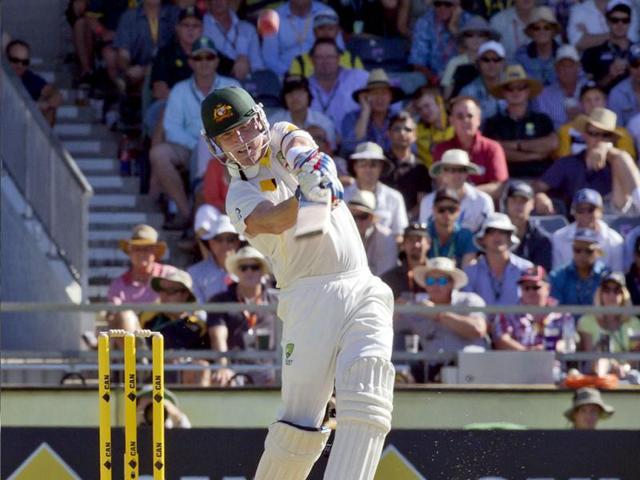 Australia,Brad Haddin,cricket