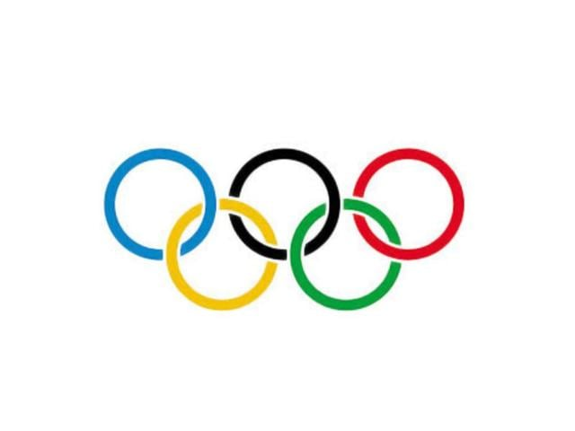 IOC revokes India's suspension from Olympic movement
