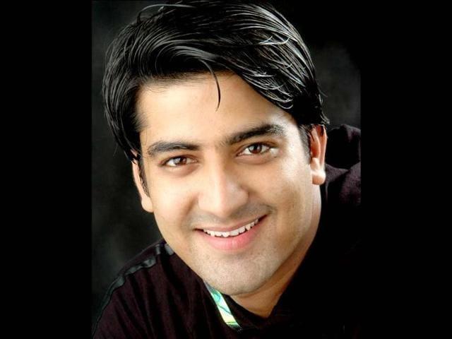 Sandeep-Acharya