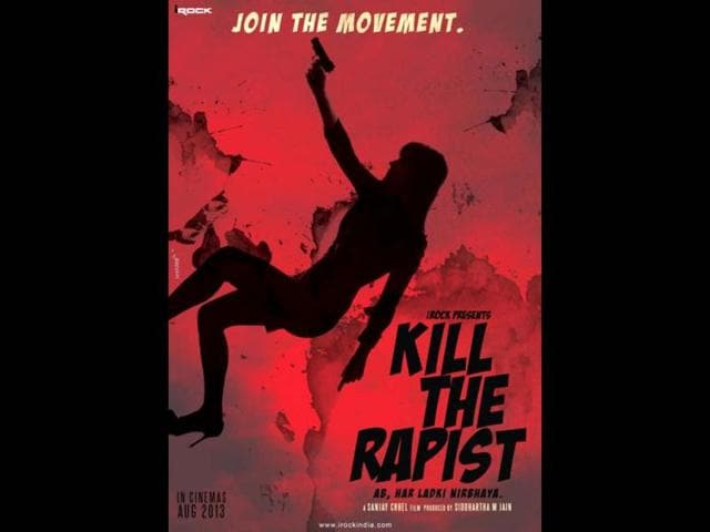 rape,crime against women,extra-marital affair