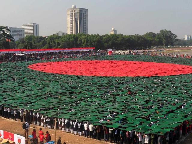 Bangladesh victory day,1971 liberation war,Henry Kissinger