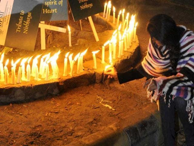 December 16 gang rape,rape on moving bus,December 16 protests