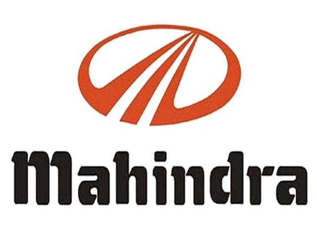 Mahindra Aerospace,Mahindra and Mahindra,Airvan