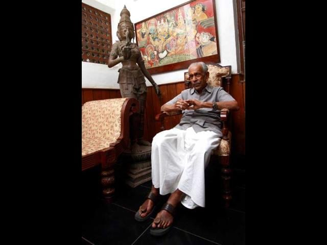 A-photo-of-Uthradom-Thirunal-Marthanda-Varma-of-Travancore-Mint-file-photo