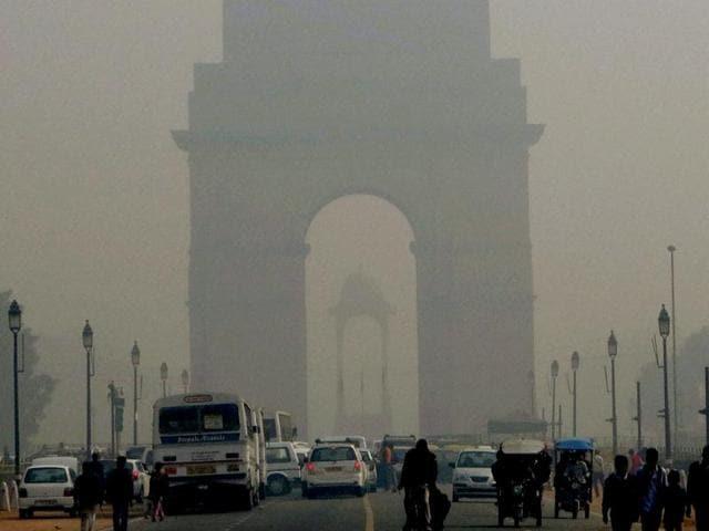 Delhi,Delhi Winters,Delhi Fog