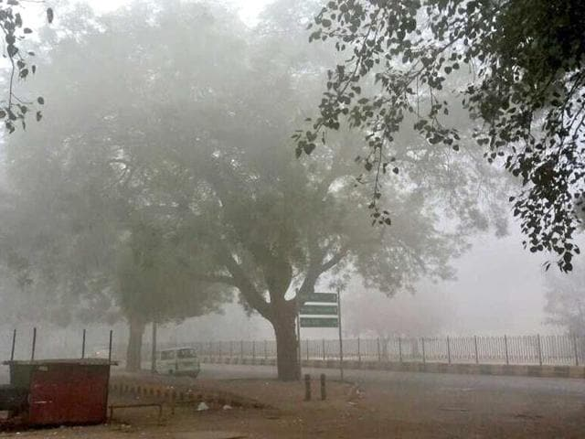 A-foggy-morning-near-Connaught-Place-New-Delhi-HT-Photo