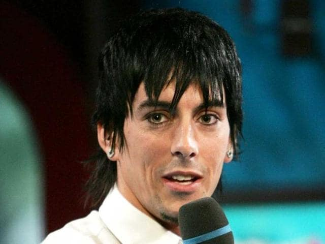 Lostprophets-singer-Ian-Watkins-Source-Getty-Images