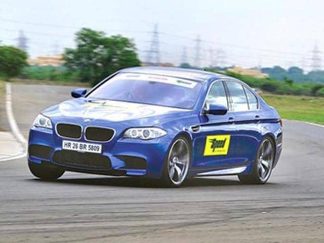 Car Evaluation,Mercedes-Benz E63 AMG,BMW M5