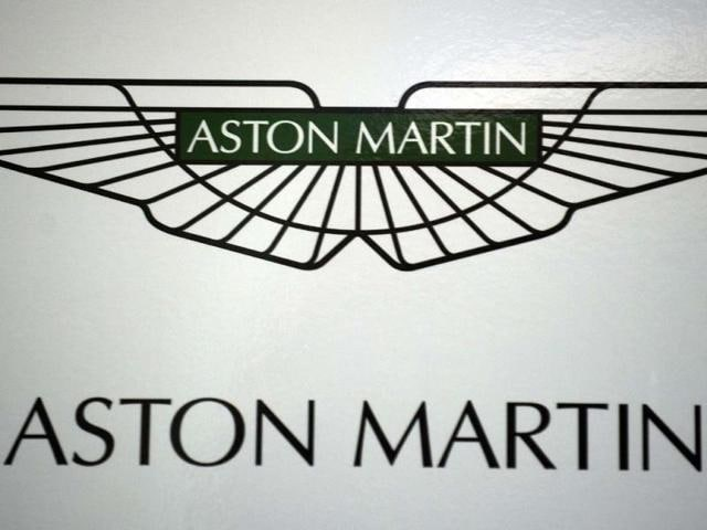 German-car-maker-Daimler-said-it-will-team-up-with-Aston-Martin-to-build-new-engines-for-the-British-luxury-brand-s-next-generation-of-models-Photo-AFP