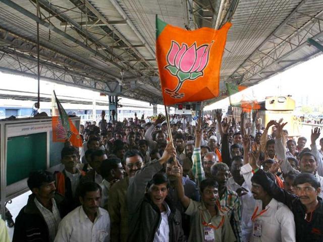Assocham,general elections,Aam Aadmi party