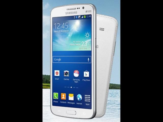 A-photo-of-Samsung-s-Galaxy-Grand-2-smartphone